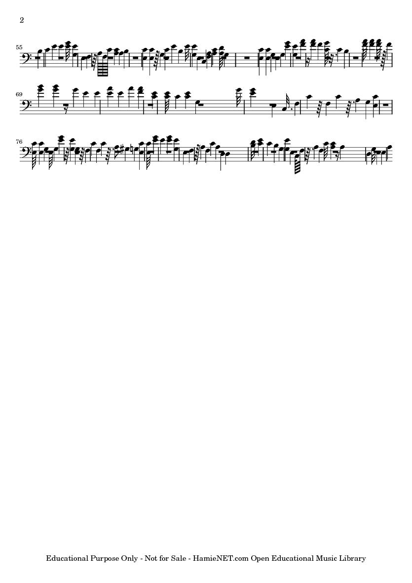Amarillo By Morning Sheet Music Violin Free