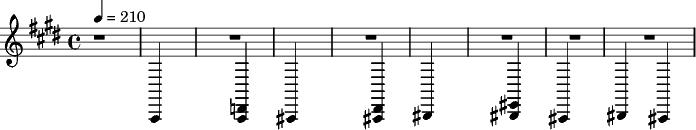 death waltz piano sheet music pdf