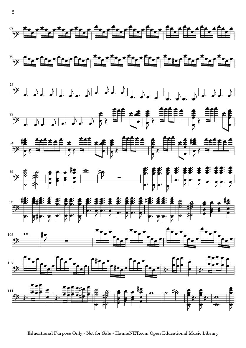 Finalcountdown lyrics