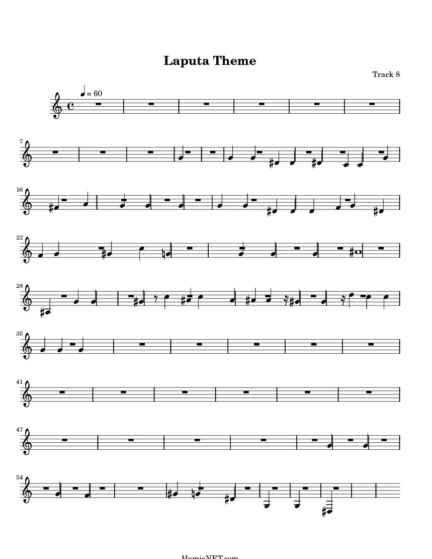 Graduation Themes Music Websites Music Music Library