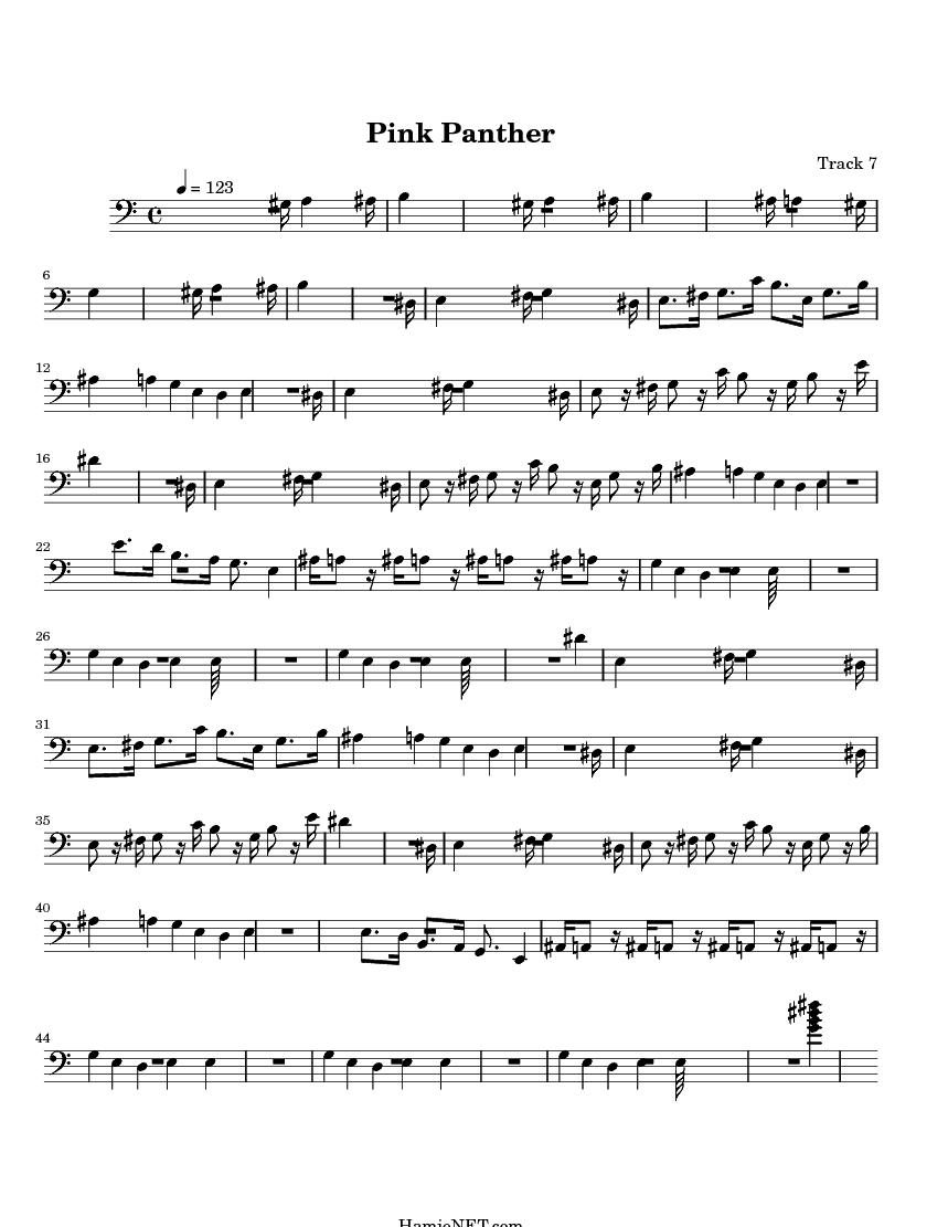 Soprano theme song lyrics