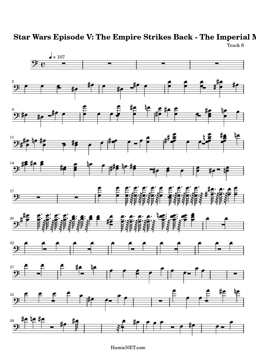 star wars theme song piano sheet music free - Monza berglauf-verband com