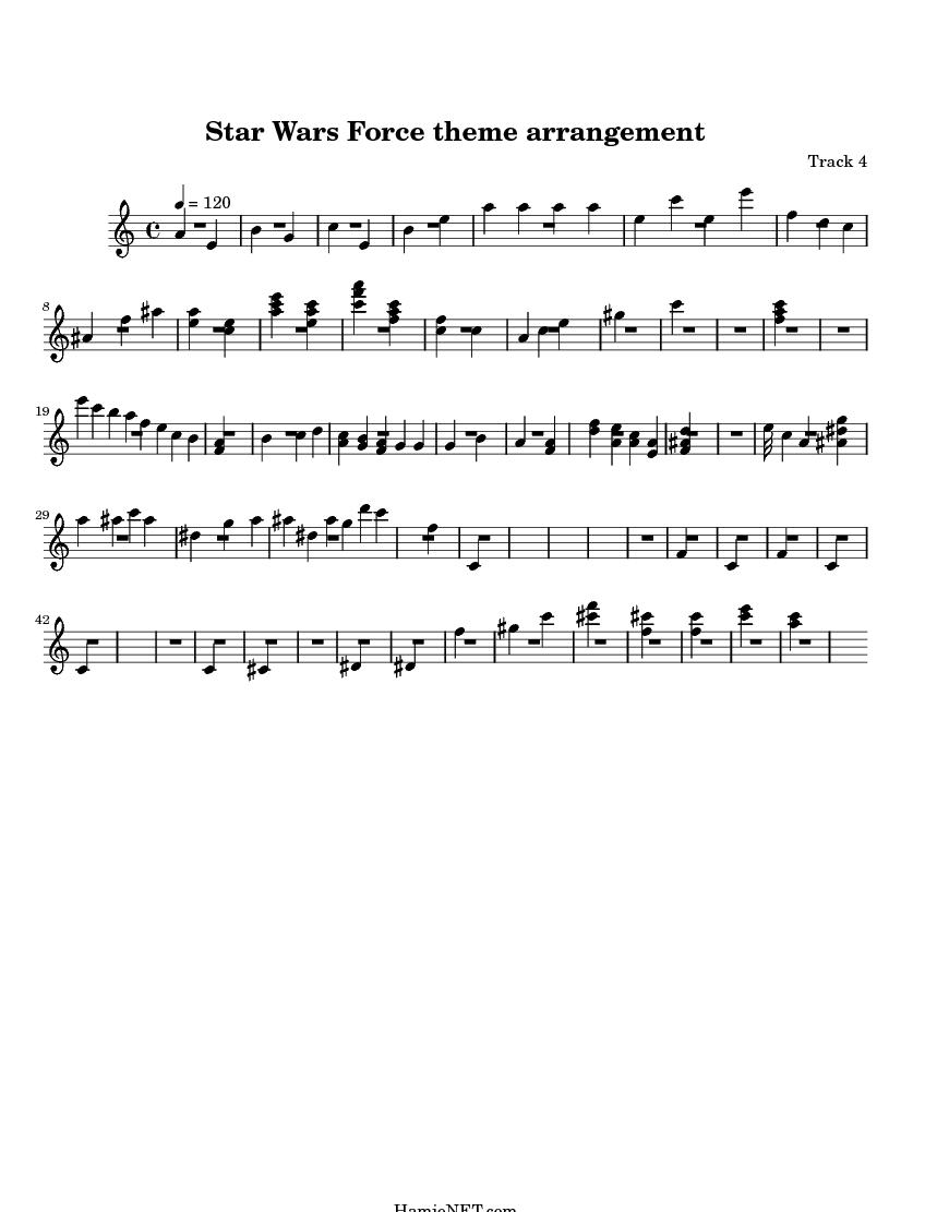 Star Wars Cello Sheet Music Erkalnathandedecker
