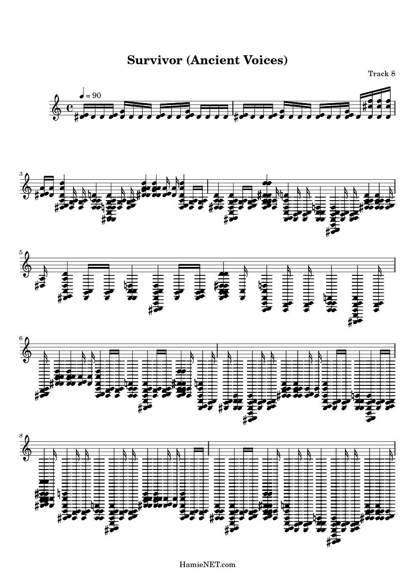 yee sheet music - Heart.impulsar.co