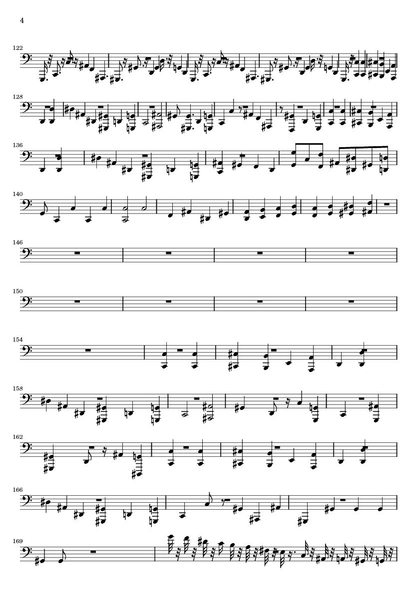 Tarkus lyrics by Emerson, Lake & Palmer - original song ...