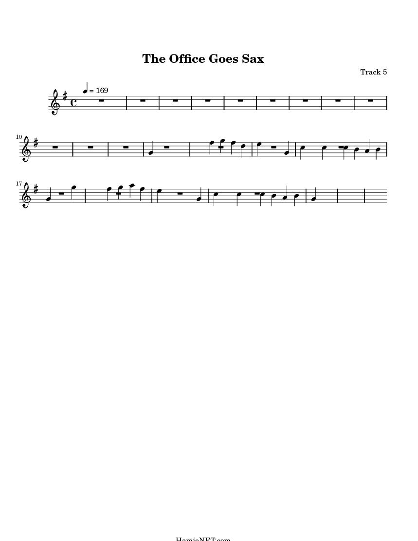 office theme sheet music thevillas co