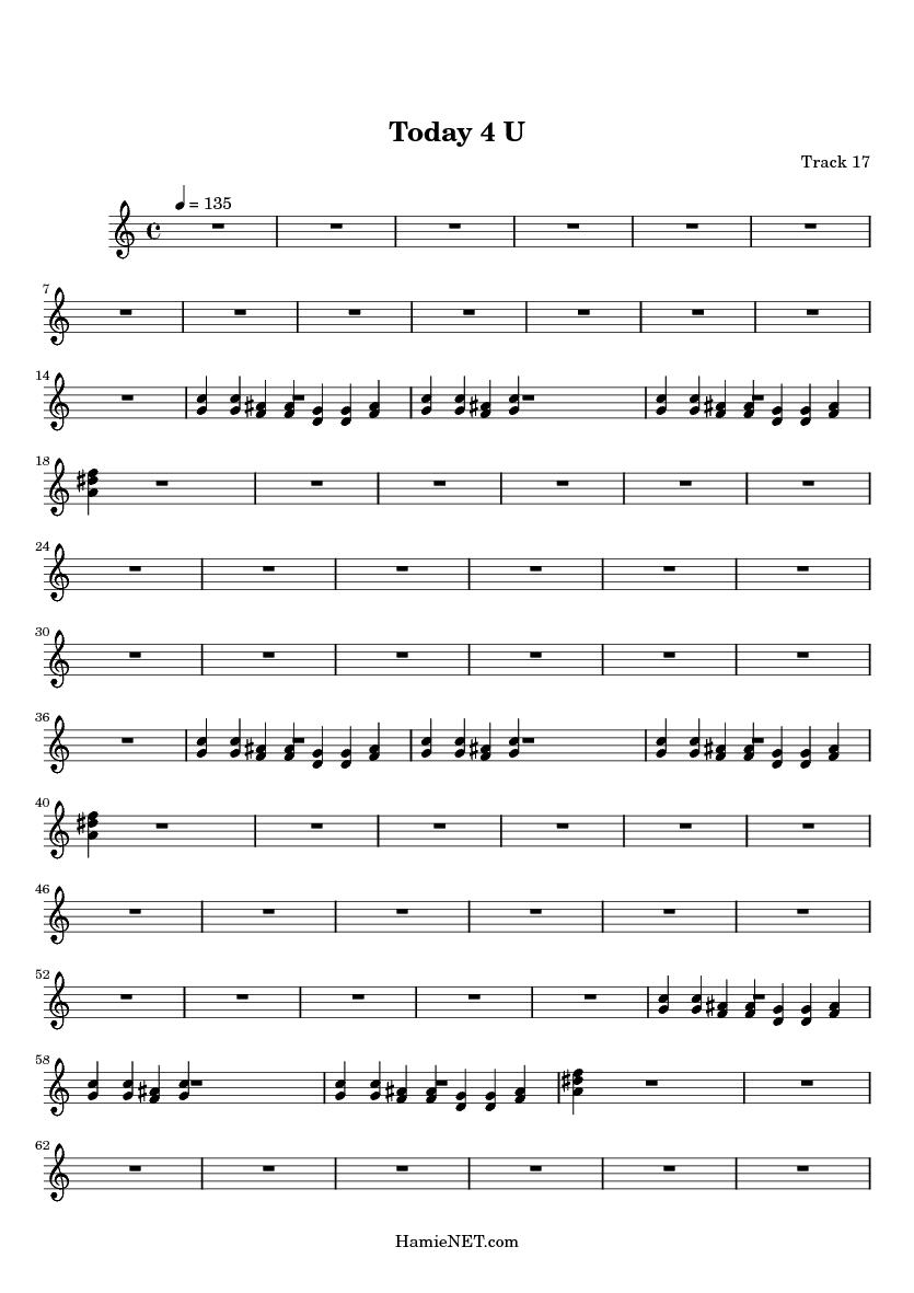 Free music lyrics to use