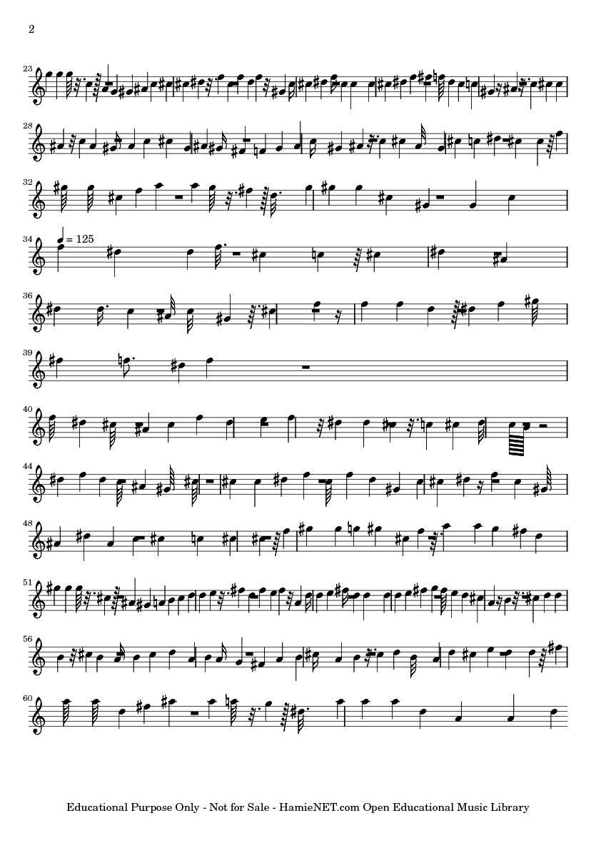Yankee Doodle Dandy Sheet Music Yankee Doodle Dandy Sh...
